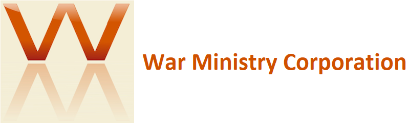 War-Ministry Corp